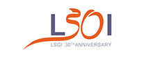 30th Anniversary of the Department of Land Surveying and Geo-Informatics